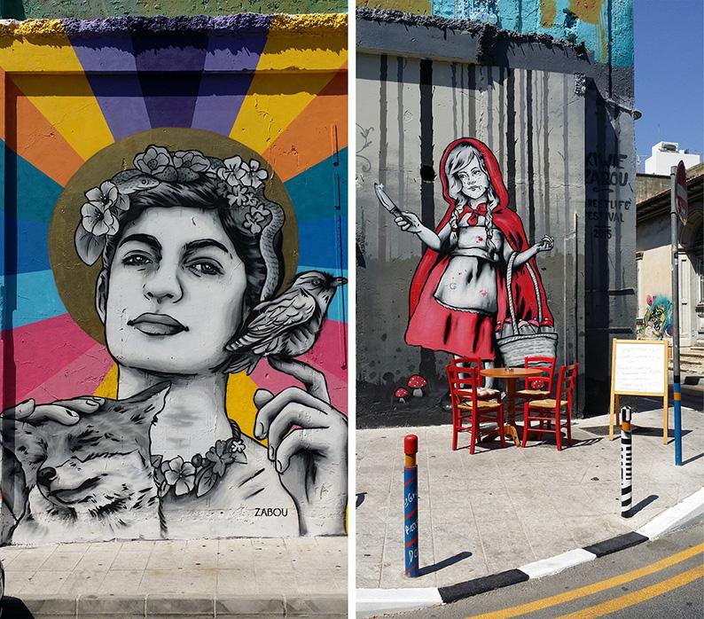 Limassol-Street-art