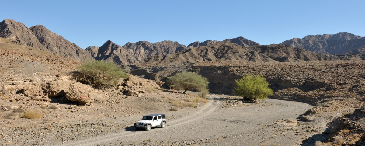 off roading, wadi, oman