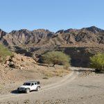 off roading, wadi, oman
