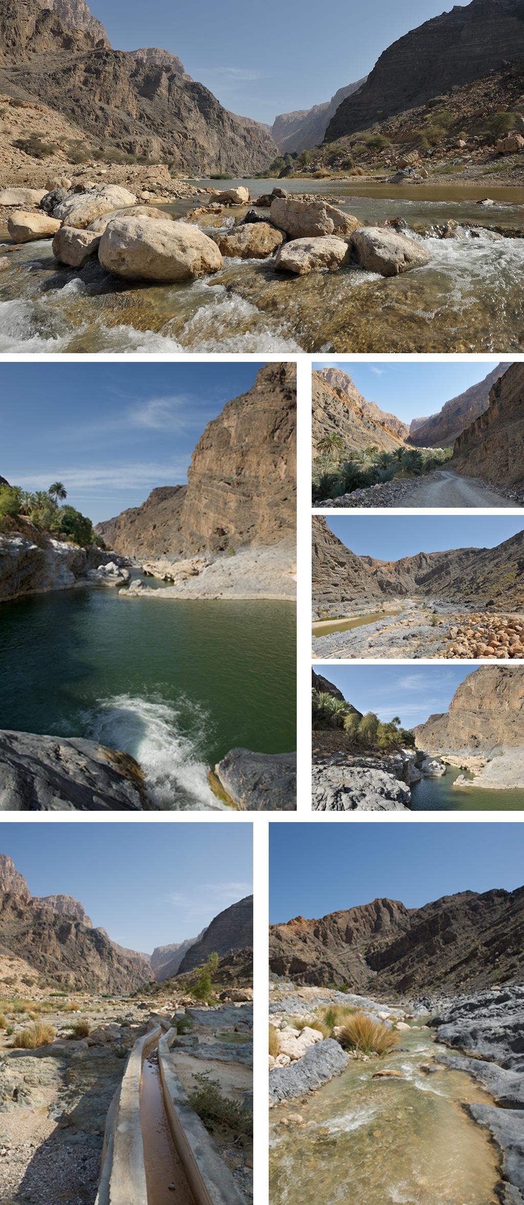 Wadi al Abriyyin