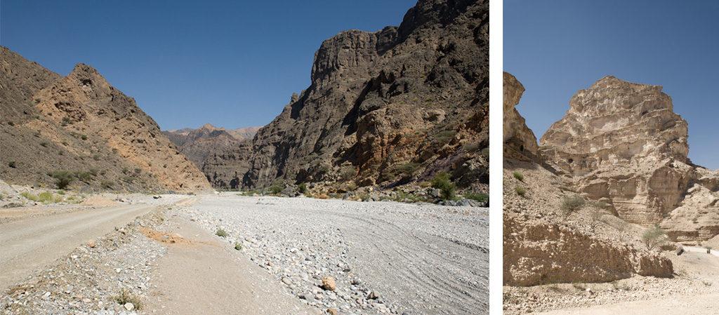 Wadi Salil