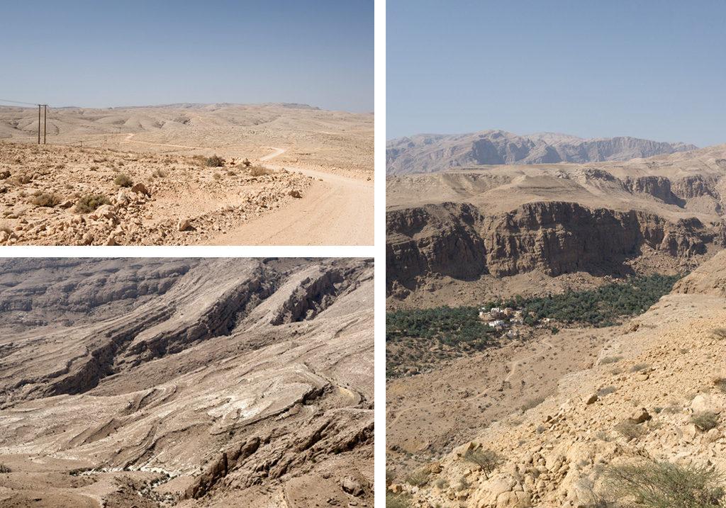 Al Hajar Ash Sharqi