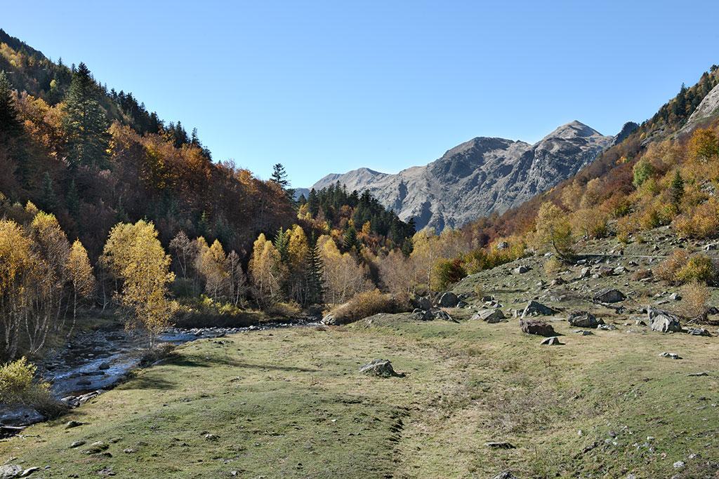 Vall del Varrados